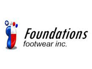 foundations-footwear