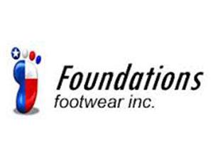 foundations-footwear