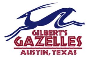 gilberts-gazelles