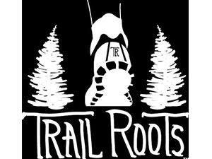 trail-roots